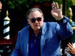 Gérard Depardieu bol obvinený zo znásilnenia mladej herečky