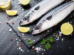 Zdravé makrely pomôžu so zrakom aj s cukrovkou. Ako si ich pripraviť?