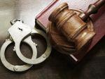 Prešovský krajský súd vymeral kanadskému profesorovi sedemročné väzenie