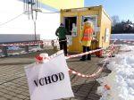 Kontroly MOM nedopadli dobre, pokuty sa vyšplhali na niekoľko tisíc eur