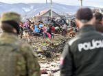 Ombudsmanka kritizuje karantenizáciu rómskych komunít, obrátila sa na Žilinku