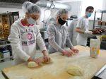 SZPCC: Pozmeňujúci návrh Sme rodina k neprimeraným podmienkam zničí pekárov