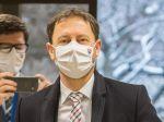 Heger: Z financovania z EIB benefitovalo na Slovensku vlani 2600 firiem