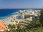 Cestovky letnú sezónu pripravujú, pozornosť upriamujú na grécke ostrovy