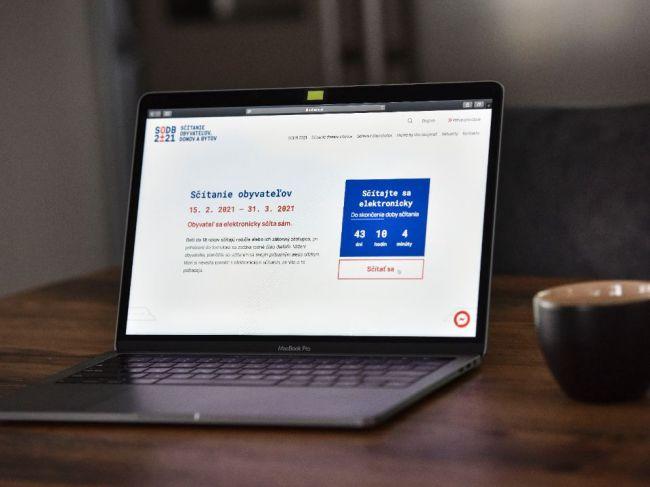 Slovákov v pohraničí sa sčítanie týka, ak majú pobyt hlásený na Slovensku