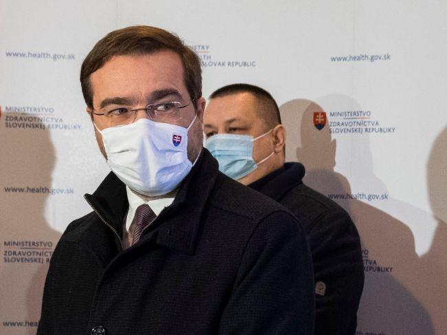 Zväz ambulantných poskytovateľov: Prvý rok Krajčího v ministerskom kresle bol krokom vedľa