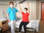 UNLP Košice pripravila inštruktážne videá na rehabilitáciu po COVID-19