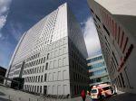 ESVČ: V centre ruských dezinformačných kampaní stojí Nemecko