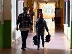 V pláne obnovy je na školstvo plánovaná alokácia vo výške 798 miliónov eur