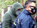 Finančníkovi Martinovi Kvietikovi pribudlo ďalšie obvinenie