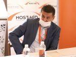 Sólymos: Po prvom roku ministra Budaja nevidieť žiadne relevantné výsledky