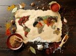 4 najzdravšie kuchyne sveta a ako podľa nich variť