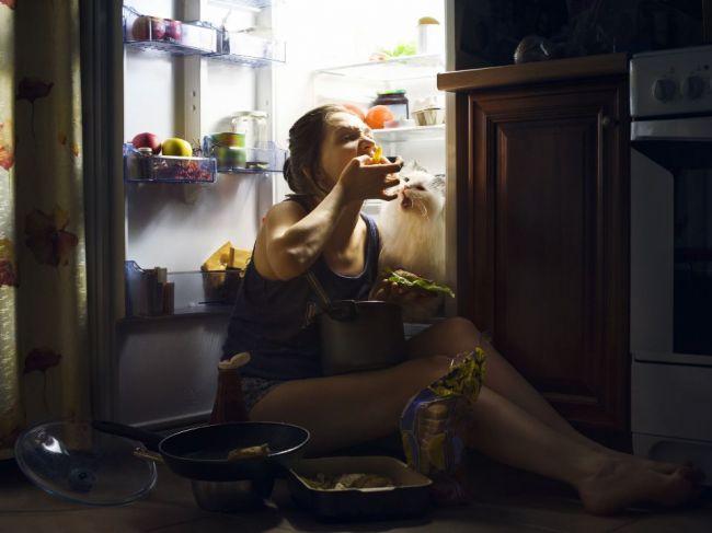10 príznakov spánkovej deprivácie, ktoré vás sprevádzajú každým dňom