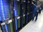 Facebooku unikli kompletné osobné údaje 533 miliónov používateľov