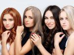 Ľudia s touto farbou vlasov sa môžu pochváliť zvýšeným prahom bolesti