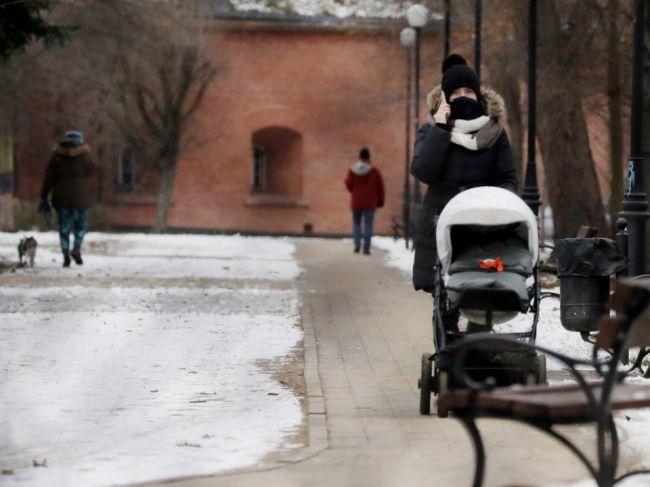 Poľsko predĺžilo protipandemické opatrenia do 18. apríla