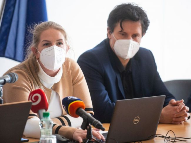 NCZI a Slovensko.Digital budú diskutovať o zelenom certifikáte pre Slovákov