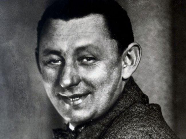 Kráľ komikov Vlasta Burian sa narodil pred 130 rokmi