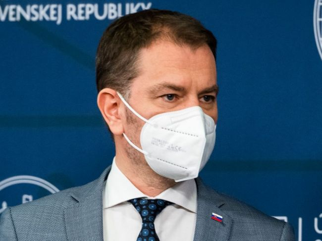 Prezidentka: Cesta Matoviča by mala zmysel, ak by sa získali údaje o Sputniku V