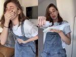 Video: Ako sa v momente zbaviť pocitu na zvracanie? Tieto triky schvaľujú aj lekári