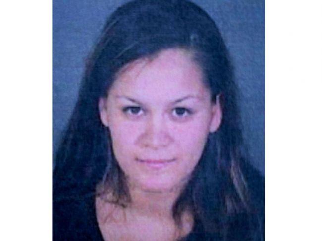 Zadržali ženu podozrivú zo zabitia svojich troch malých detí