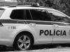 Nezvestnú ženu našla polícia mŕtvu
