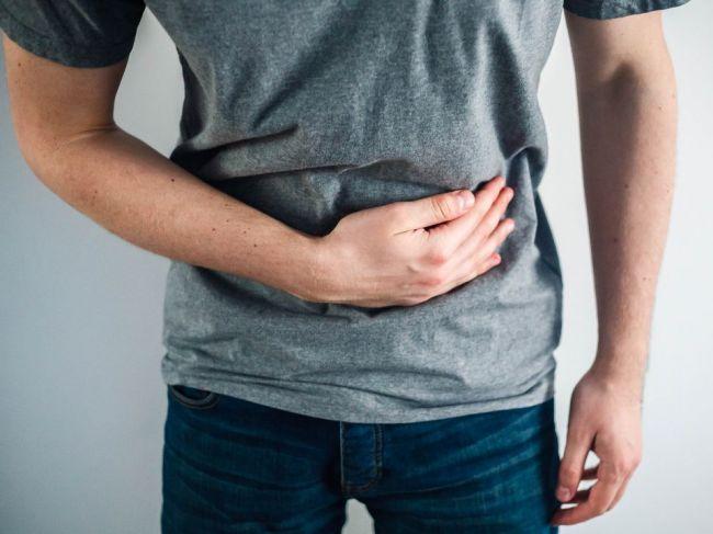 3 potraviny, ktoré zabíjajú prospešné baktérie v črevách