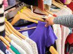 4 druhy predmetov, ktoré by ste nemali dávať na charitu a do second-handu