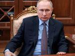 USA: Odvetné kroky Ruska sú poľutovaniahodné, vyostrujú spor