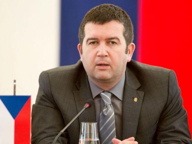 Rusko poprelo účasť na výbuchu vo Vrběticiach, pohrozilo Česku odvetou