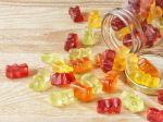 Probiotické cukríky zo štyroch surovín. Takto ľahko si ich doma viete pripraviť