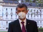 Babiš: Vo Vrběticiach nešlo o akt štátneho terorizmu, Rusko neútočilo na ČR