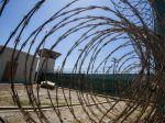 Väzni na Guantáname sa môžu nechať zaočkovať proti koronavírusu