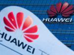 Stíhaná riaditeľka Huawei požiadala o odklad konania v kauze vydania do USA