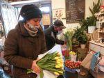 Tretina Maďarov dúfa, že v lete pôjde opäť na dovolenku