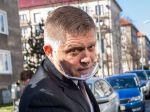 Fico upozornil na spreneveru vo firme Kolíkovcov, ministerka zodpovednosť odmieta