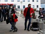 Českí poslanci žiadajú zásadné obmedzenie počtu ruských diplomatov