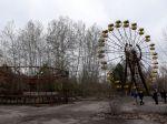 Genetici testovali deti ľudí, ktorých zasiahla černobyľská radiácia. Výsledky prekvapili