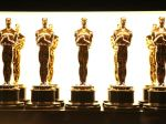 93. ročník filmových Oscarov už pozná svojich víťazov