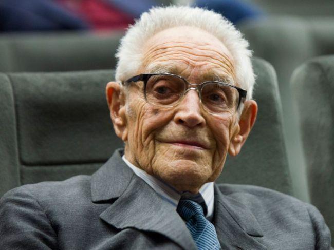 Pred 100 rokmi sa narodil Pavel Branko, nestor slovenskej filmovej kritiky
