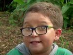 Video: Od tohto chlapca si treba brať príklad. Takto trávi voľný čas v 11 rokoch