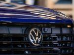 VW: Problém s dodávkami čipov pre automobilky bude trvať ešte niekoľko mesiacov