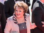 Legendárna herečka Jiřina Bohdalová dostala k 90. narodeninám aj pieseň Vystřelená