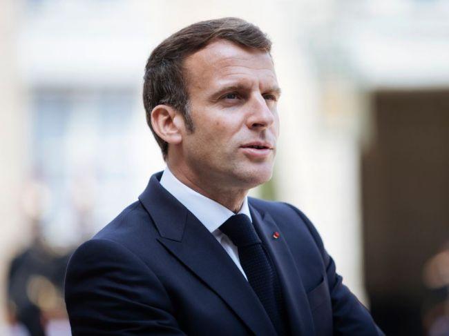 Napoleon zožal kritiku za vzťah k otroctvu, Macron si aj napriek tomu pripomenie výročie