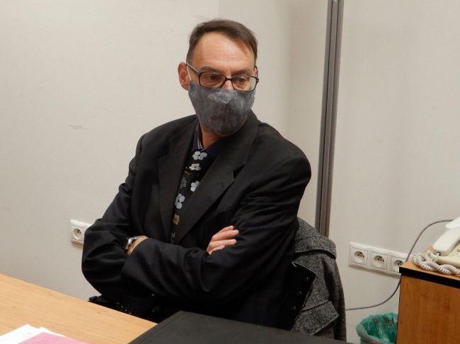 Prokurátor ÚŠP podal obžalobu na Dobroslava Trnku v prípade spisu Gorila