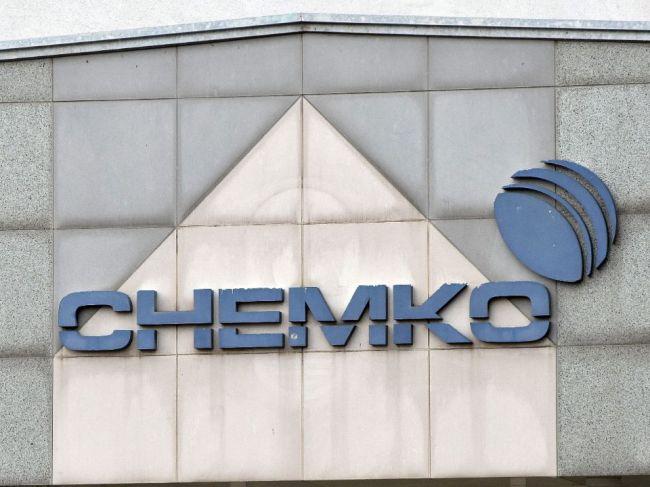 Zamestnanci Chemka Strážske sú bez výplat, prípad rieši polícia i súd