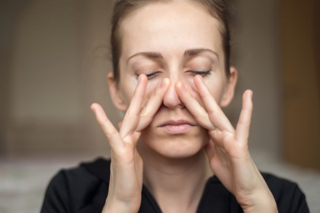 Nový čuchový test môže pomôcť pri včasnej diagnostike parkinsona i covidu