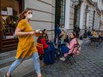 Európska komisia schválila veľkú schému pomoci pre slovenský cestovný ruch a gastro
