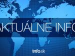 Ministerstvo zahraničia odporúča Slovákom opustiť túto krajinu a necestovať do nej