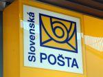 Slovenská pošta ponúka novú formu komunikácie pri vybavovaní colného konania